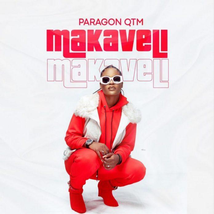 Paragon QTM – Makaveli 696x696 1