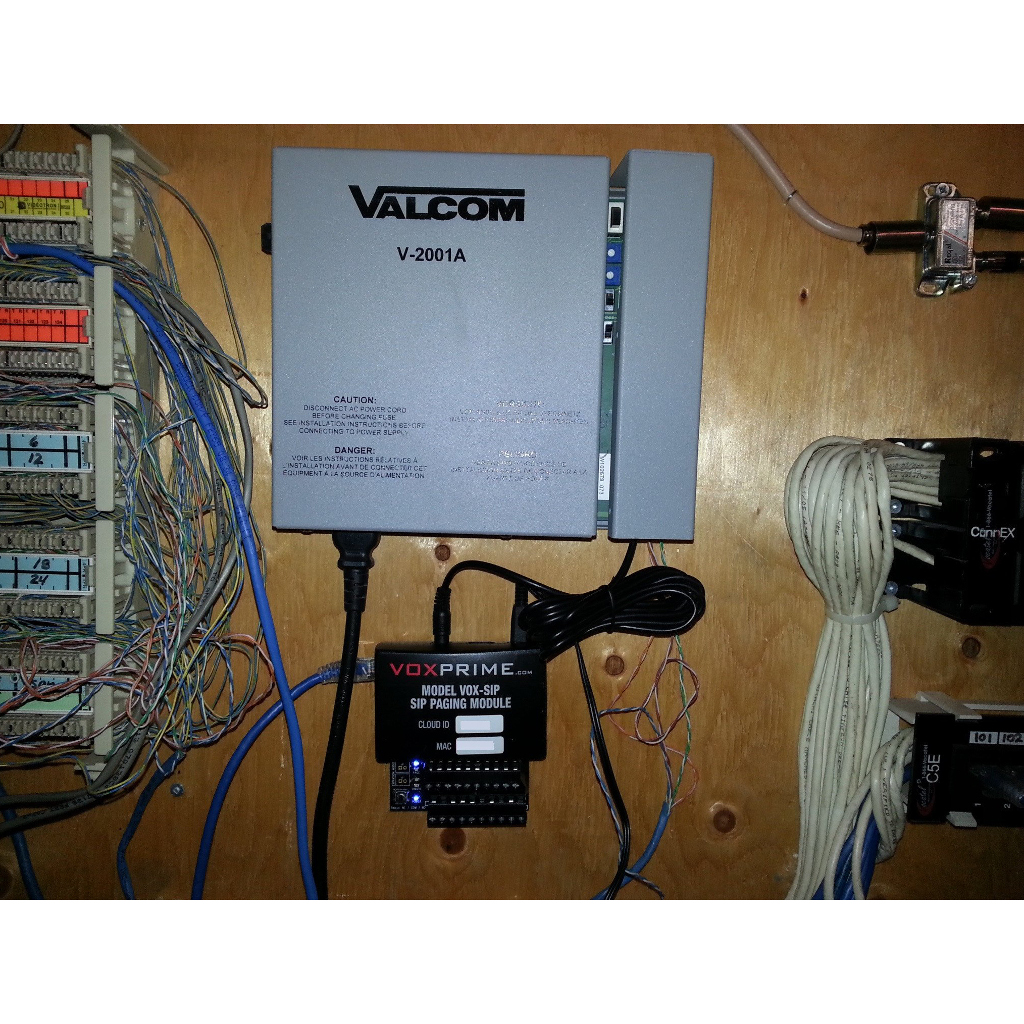 Surround Sound Systems Wiring Diagram On Ethernet Wiring Diagram