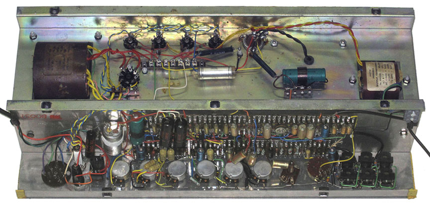 Vox Ac10 Schematic Together With Vox Ac30 Top Boost Schematic On Vox
