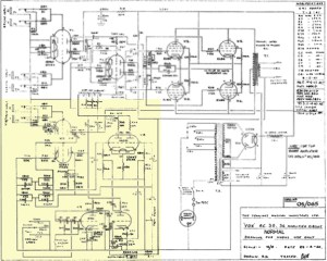 Wiring Diagram For Epiphone Les Paul 100 Epiphone Wildkat Wiring Diagram Wiring Diagram ~ ODICIS