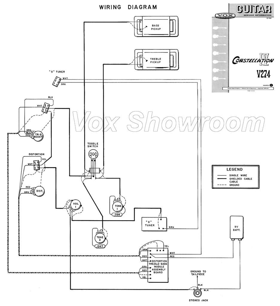 c4500 blower motor wiring diagram