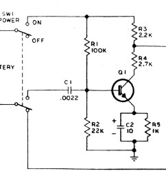treble booster schematic wiring diagram img orange treble booster schematic [ 1728 x 872 Pixel ]