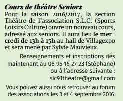 cours-de-theatre-senior