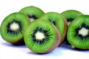NZKGI advises growers not to join The Kiwifruit Claim