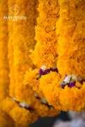 Flower market - Bangkok