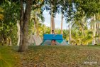 Camping_Mumu - Lifou