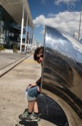 Wynyard Quarter_Mumu - Auckland