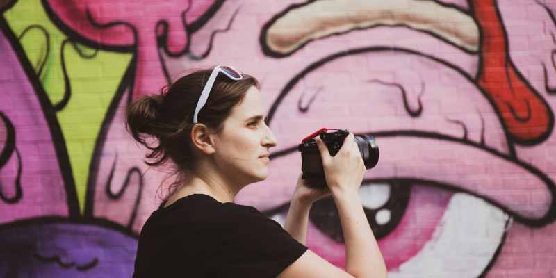 Clique ici si tu es un créateur freelance ! Nous travaillons sur la création d'articles, de vidéos, de formations, mais aussi d'évènements et de voyages pour t'aider à développer ton projet.