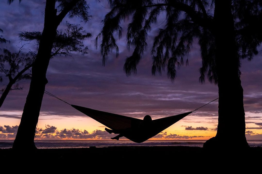 Devenir un créateur nomade vidéaste - photographe
