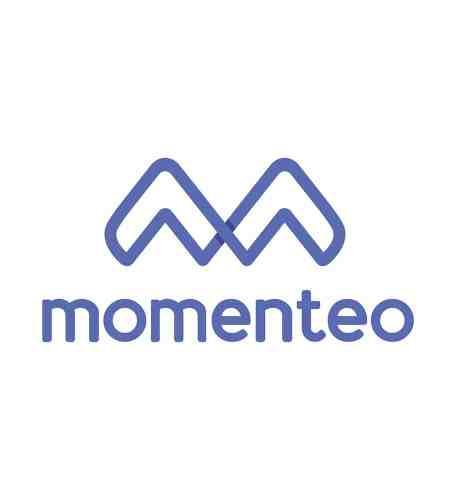 Momenteo, un outil comptable simple et efficace pour les travailleurs autonomes et les solopreneurs.