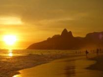 7 sites touristiques incontournables à Rio de Janeiro