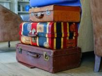 Voyage dans les tropiques, séjour dans un pays froid: que mettre dans vos valises?