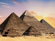 7 destinations et sites historiques pour les passionnés d'histoire