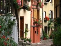 Connaissez-vous l'association «Les Plus Beaux Villages de France»?