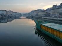 À la découverte du département du Rhône