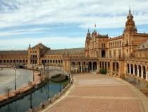 Encore plus d'idées d'activités pour vos vacances en Espagne