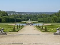 Pour vos prochaines escapades, pensez à visiter la Marne