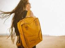 Comment réussir un voyage en solo