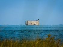 La Charente-Maritime, un endroit magnifique à découvrir