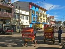 Visiter Antsirabe à Madagascar : le mini-guide