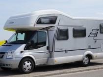 Louer un camping-car pour les prochaines vacances