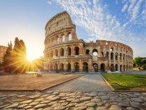 Meilleurs conseils pour faire du tourisme en Italie