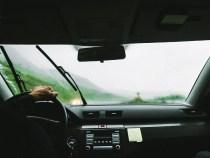 Des choses à faire pour préparer un road trip