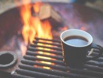 Quelques recettes faciles pour un camping