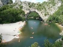 Top3 des endroits à voir en France lors d'une excursion familiale