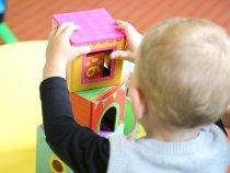 Insertion scolaire : 7 choses à savoir pour choisir une crèche pour vos enfants