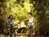 Nos conseils avant de partir pour vos vacances à vélo en famille