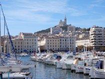 Que faire à Marseille lors des vacances en famille?