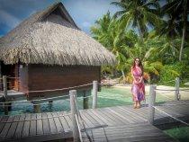 Comment choisir un bungalow pour les vacances?