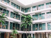 Comment bien choisir son hôtel pour les vacances?