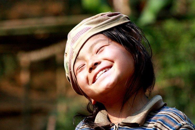 La revue de presse du voyage au Vietnam – Novembre