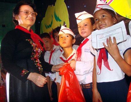 Les festivals de l'été au Vietnam
