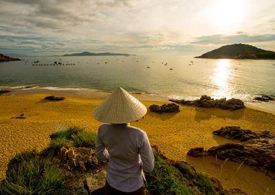 Les plus belles plages au Vietnam du Nord au Sud