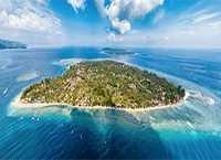 Pemba Island Voyage Zanzibar