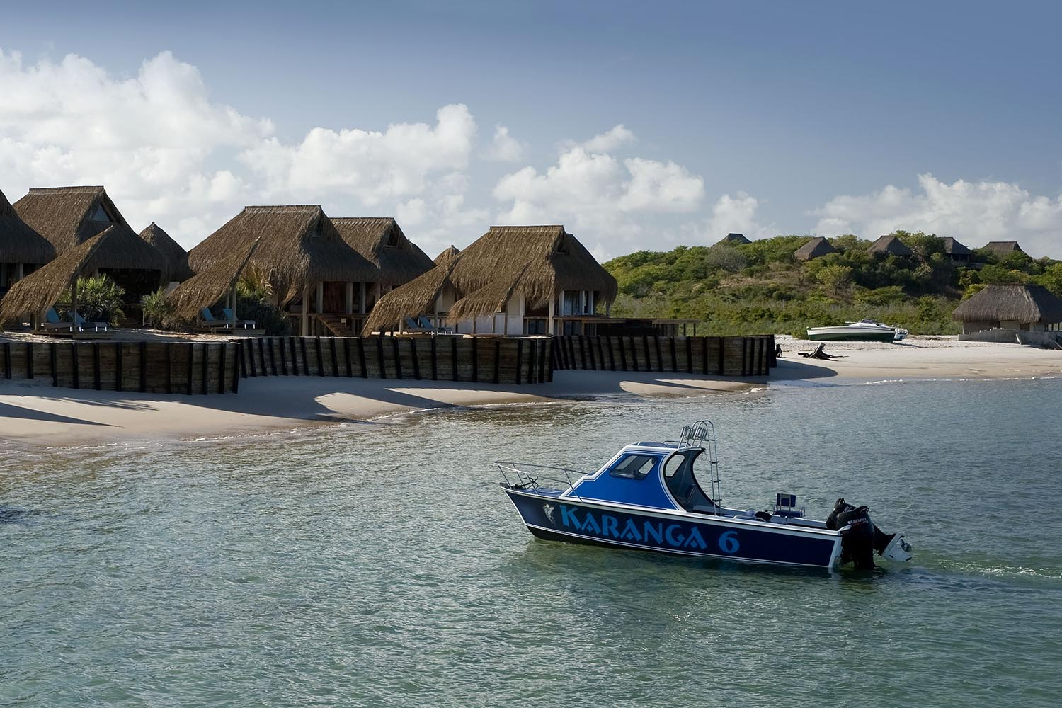 vilanculos-mozambique-destinations-journey-in-style-africa-dugong-beach-lodge