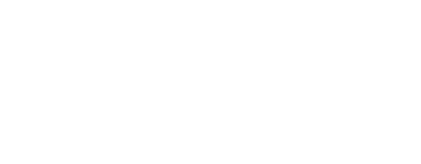 voyage2africa-footer