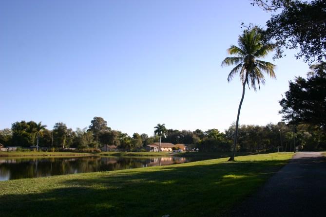 Location Naples Florida