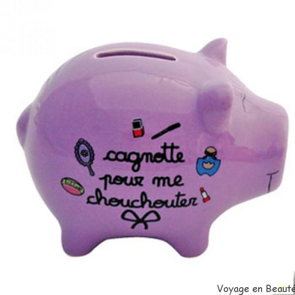 tirelire_beauté_cagnotte_igraal_cashback test et avis par voyage en beauté