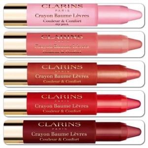 Clarins-Lip-Balm-Crayon-voyage-en-beaute