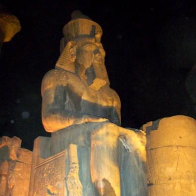 Louxor Egypte Croisière sur le Nil Voyage en Beauté