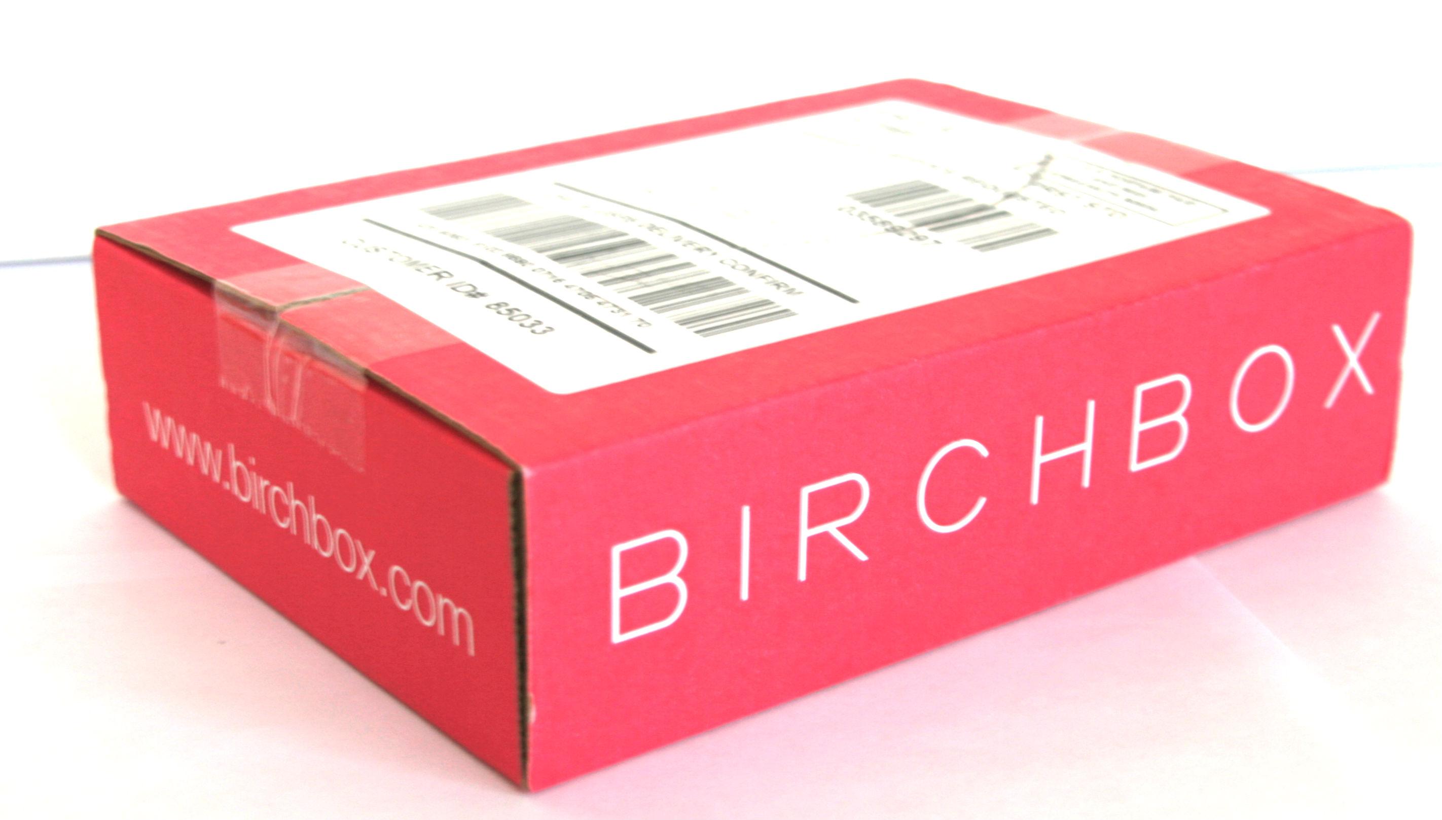 birchbox_box_voyage_beaute_blog