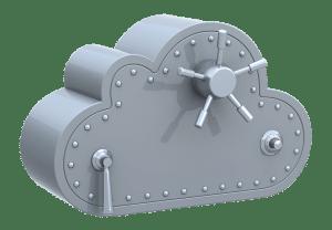 coffre-fort-virtuel-numerique-voyage-en-beaute-securite-doucments