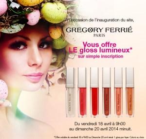 gloss-lumineux-gregory-ferrie-paris-voyage-en-beauté
