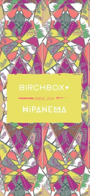 birchbox-hipanema-bresil-juin-2014-voyage-en-beaute