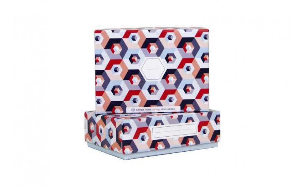 birchbox-papier-tigre-mois-de-mai-voyageenbeaute