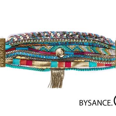 bysance-hipanema-birchbox-voyage-en-beaute